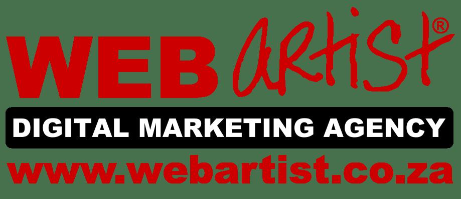 WEB ARTIST